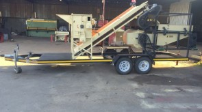 seed_Large_capacity_seed_cleaning_machine_ready_for_delivery.jpg
