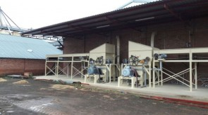 Double_line_HM1200_hammer_mill_and_Bale_shredder_combination_being_installed.jpg
